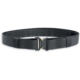 Tasmanian Tiger TT Equipment Belt Set MKII, black